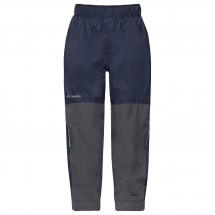 Vaude - Kid's Escape Pants VI - Waterproof trousers