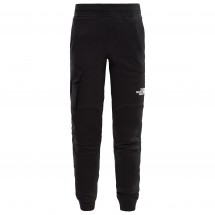 The North Face - Youth Drew Peak Po Pant - Treningsbukser
