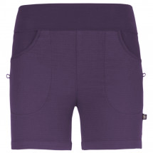 E9 - Kid's B And Short - Bouldering trousers