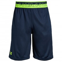 Under Armour - Kid's Prototype Elastic Short - Träningsbyxor