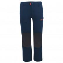 Trollkids - Kid's Hammerfest Pants - Trekkinghose