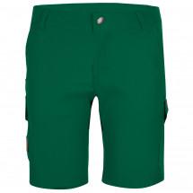 Trollkids - Kid's Hammerfest Shorts - Shortsit
