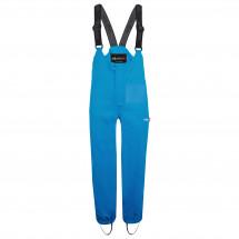 Trollkids - Kid's Odda Pant - Waterproof trousers