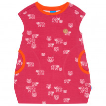 Finkid - Kid's Neiti - Dress