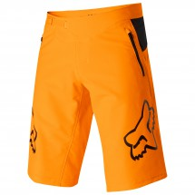 FOX Racing - Kid's Defend S Short - Shorts