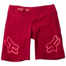 FOX Racing - Kid's Defend S Short - Shorts