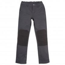 Elkline - Kid's Best Buddy - Walking trousers