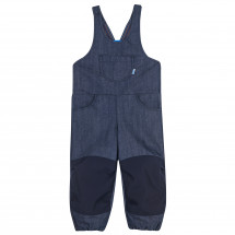 Finkid - Kid's Keinu Denim - Jeans