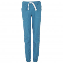 ABK - Kid's Zenoo Pant - Climbing trousers