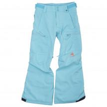 Burton - Girls Elite Cargo Pant - Ski trousers