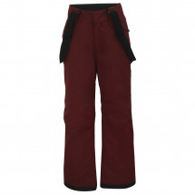 2117 of Sweden - Kid's Eco Padded Ski Pant Myren - Skihose