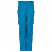Color Kids - Kid's Tiggo Zip Off Pants - Walking trousers