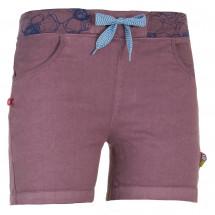 E9 - Kid's B Ammare Short - Bouldering trousers