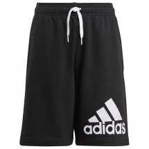 adidas - Kid's Essentials Shorts - Shorts