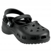 Crocs - Girls Mary Jane