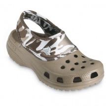 Crocs Crocling