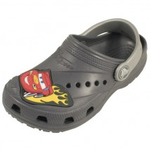 Crocs - Mc Queen Kids Classic