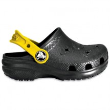 Crocs - Batman - Kid's License