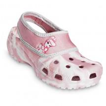 Crocs - Cinderella Crocling