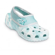 Crocs - Ariel - Crocling