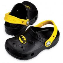 Crocs - Batman II - Kid's License