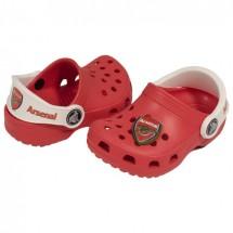Crocs - Kids Cayman - Arsenal