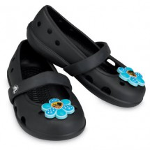 Crocs - Keeley