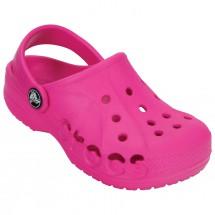 Crocs - Kids Baya