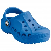 Crocs - Kids Baya - Sandals