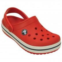 Crocs - Kids Crocband - Ulkoilusandaalit