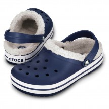 Crocs - Crocband Mammoth Kids