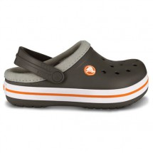 Crocs - Crocband Lined Kids