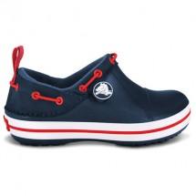 Crocs - Kids Crocband Gust Shoe