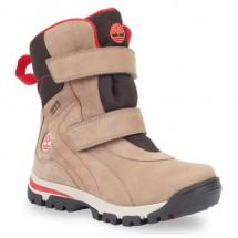Timberland - Jiminy Peak Snow Boot GTX
