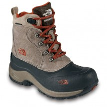 The North Face - Boys Chilkats Lace