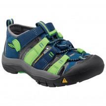 Keen - Youth Newport H2 - Outdoor sandals