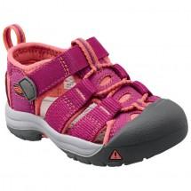 Keen - Youth Newport H2 - Sandales de sport et de plein air