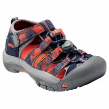Keen - Youth Newport H2 - Outdoorsandalen