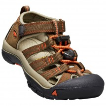 online store 63ed4 df282 Keen Newport H2 - Sandalen Kinder | Review & Test ...