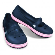 Crocs - Genna