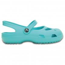 Crocs - Shayna Girls