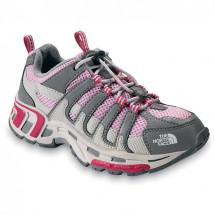 The North Face - Girls Betasso - Laufschuhe