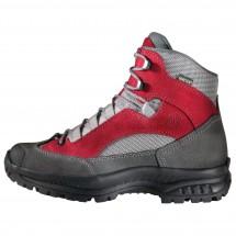 Hanwag - Yuma GTX - Chaussures de randonnée (pour enfant)