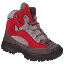 Hanwag - Yuma GTX - Hiking shoes (kids)
