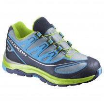 Salomon - XA Pro 2 WP K - Sneakers (kids)