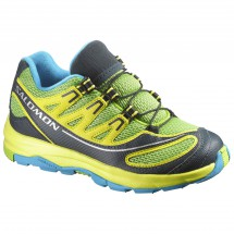 Salomon - XA Pro 2 K - Sneakers (kids)