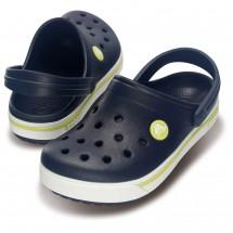 Crocs - Crocband II Kids