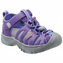 Keen - Youth Whisper - Outdoor sandalen
