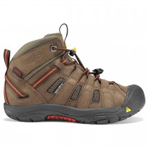 Keen - Youth Skyline Mid WP - Wanderschuhe