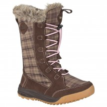 Teva - Kids Lenawee - Winter boots